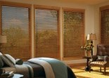 Bamboo Blinds Brilliant Window Blinds