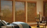 Brilliant Window Blinds Bamboo Blinds