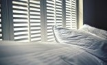 Blinds Experts Australia Liverpool Plantation Shutters NSW