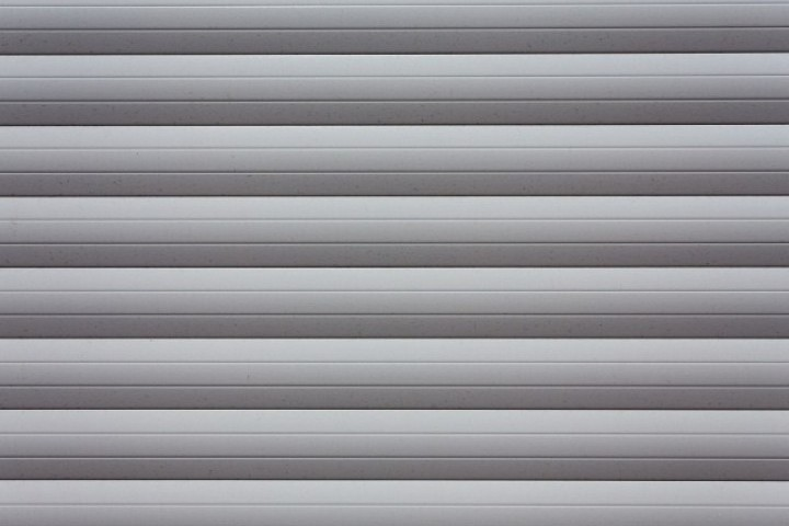 Blinds Experts Australia Outdoor Roofing Systems 720 480