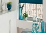 Roller Blinds Liverpool NSW Blinds Experts Australia