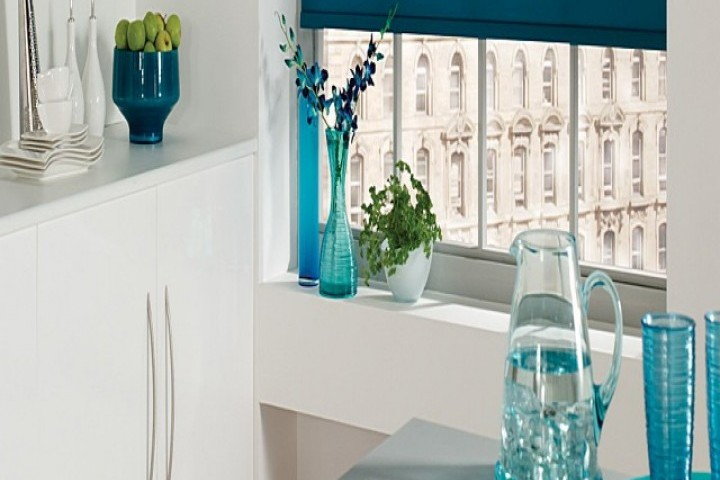 Blinds Experts Australia Roller Blinds Liverpool NSW 720 480