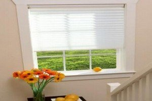 Kwikfynd Silhouette Shade Blinds
